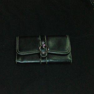 5 for $20 Liz&co wallet